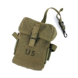 M1956 Universal Small Arms Ammo Pouch 2nd Pattern
