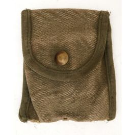 M1956 Canvas Compass Pouch