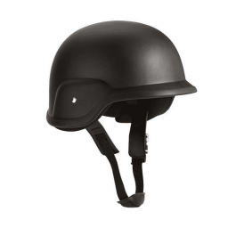 US Military Style PAGST Tactical Helmet