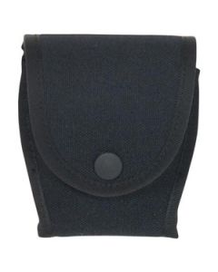 Duty Handcuff Case - Single