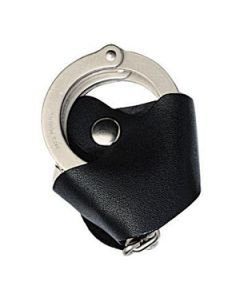 "Quick Release Handcuff Case for 1 3/4"" Garrison Belt"