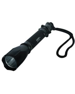 "NexTORCH 7"" Duty Tactical Flashlight"