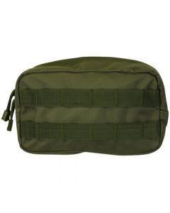 General Purpose Utility Pouch