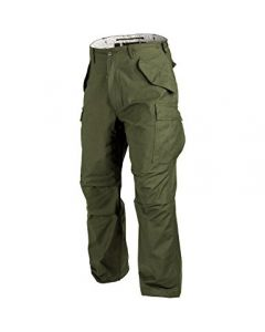 GI M65 Field Pants OD