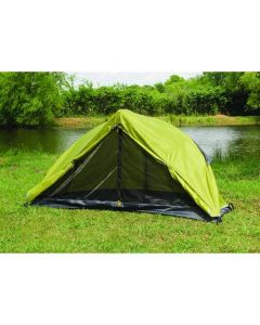 Cliff Hanger Single Person Backpacking Tent