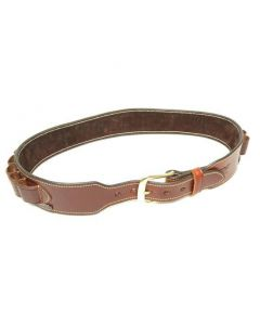Montezuma 12 Gauge Shotgun Shell Belt