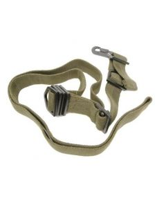 Individual Load Carrying Universal Sling