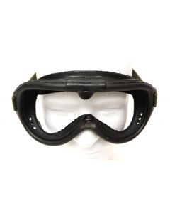 2 Pack of RARE Intermediate M44 Goggles