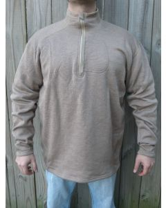 USMC MASSIF FLAMESTRETCH PULLOVER