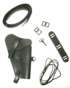 G.I. Issue M7/M9 Shoulder Holster