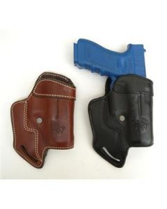 Montezuma Middle of the Back Holster