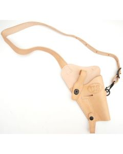 WWII .45 Cal Shoulder Holster
