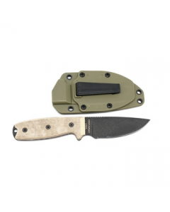 Ontario RAT-3 G.I. (Green Sheath)