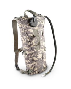 U.S. Spec Tactical Hydration Pack