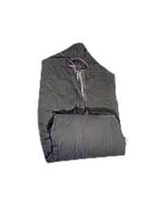 Intermediate Cold Weather Sleeping Bag (New)