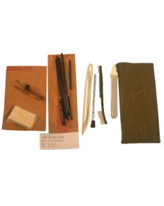 M16/M4 Cleaning Kit, Complete