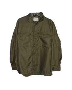 Nomex Flight Crewman Shirt