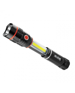 Nebo Slyde Flashlight / Work Light