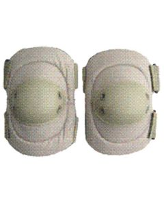 Protective Elbow Pads