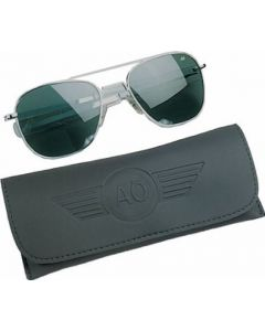 American Optical USAF Sunglasses
