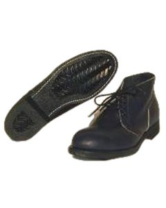 GI US Navy Chukka Boot