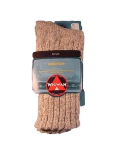 Wigwam Expedition Wool Socks