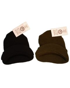 GI Cold Weather Watch Cap