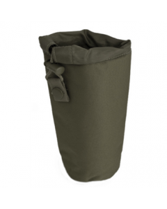 Molle Water Bottle Attachment