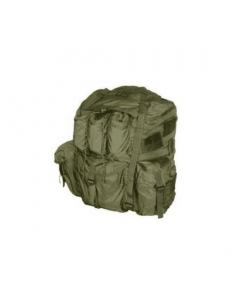 US Made ALICE Pack Large OD Green