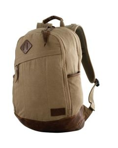 Austin Ergonomic Laptop Backpack