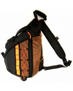 Buck® Sideswipe Backpack