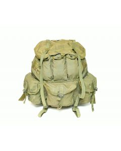 GI Large OD ALICE Pack Used