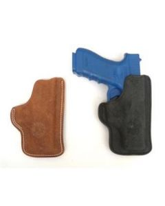 Montezuma Inside the Pocket Holster