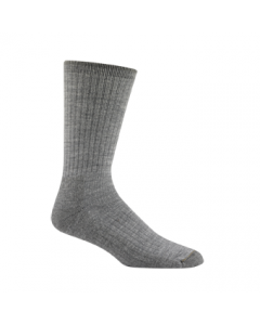 Wigwam Trail Mix Fusion Sock & Liner In One