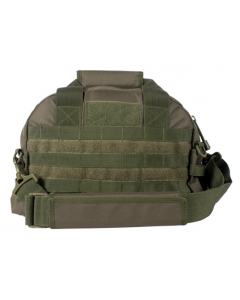 Field and Range Tactical Bag