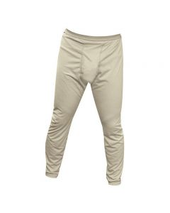 GI Gen III Sand Silk Weight Bottoms