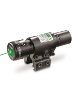 US Spec Mini Green Laser Sight