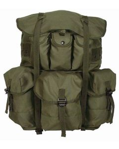GI New ALICE Pack Large OD 1st Quality