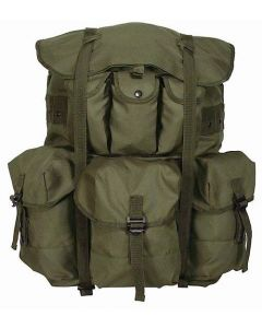 GI Large OD ALICE Pack New IRR