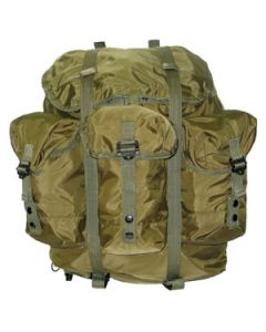 GI Medium OD ALICE Pack NEW