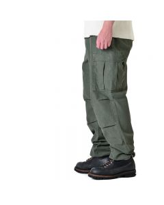 GI M51 Field Pants OD