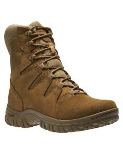 Bates Sentry OPS 10 Hot Weather Boots