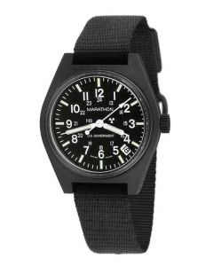 Watch Wrist General Purpose Quartz with Date Type I Class 1