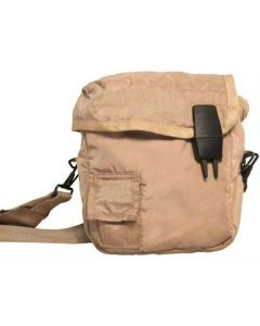 Tan GI 2 Quart Canteen Cover