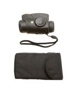Famous Trails 5.0 Digital Night Vision Monocular
