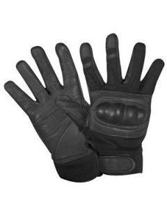 Gen II Hard Knuckle Assault Gloves