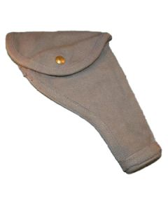 Canadian Canvas 45/455 Holster Type II
