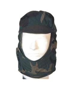 GI Cold Weather Insulated Helmet Liner