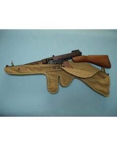 THOMPSON SMG CANVAS CASE