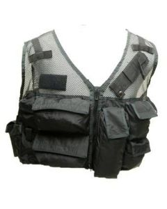 Air Ace Survival Vest